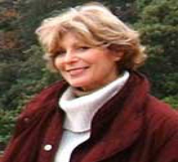Sophrologie, Michèle FREUD Formations, Formation en Sophrologie