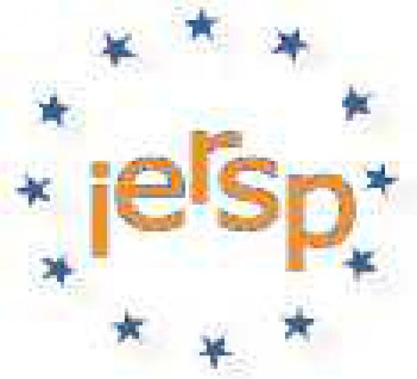 Sophrologie Formation, Institut Européen de Recherche en Sophrologie et Psychothérapie, Formation en Sophrologie, IERSP