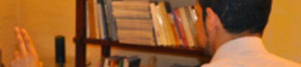 EMDR - IMO, Intégration par les Mouvements Oculaires, annuaire des professionnels de l'EMDR - IMO