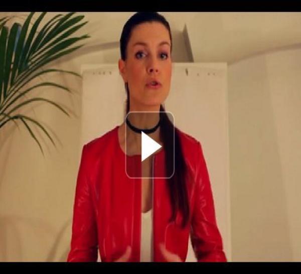 Medecines Douces: Maître Isabelle Robard donne un carton rouge aux politiques