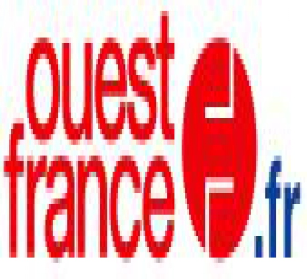 Formation en Ostéopathie: On forme deux fois trop d'ostéopathes en France chaque année.