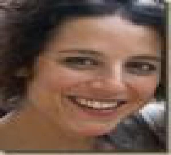 Naturopathie : les techniques expliquées par Raissa Blankoff