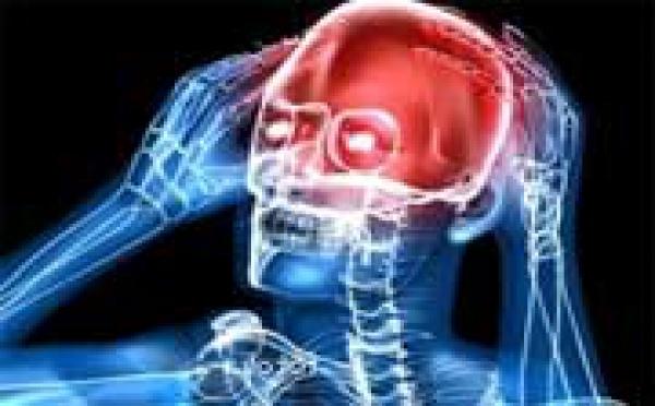 Migraines et spasmophilie, maux de tête et spamophilie: Traitement spasmophilie, traitements migraines