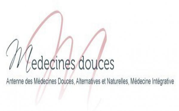 Accueil, Annuaire des praticiens, thérapeutes, nouveaux praticiens inscrits sur Medecines Douces