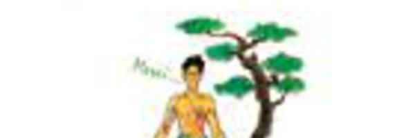 Décodage biologique: Livres en décodage biologique
