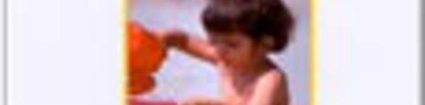 Homéopathie: Livres en Homéopathie
