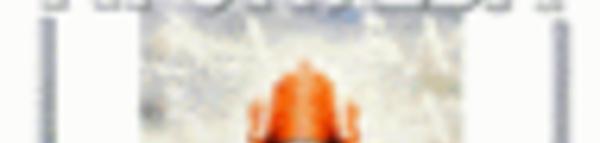 Massages ayurvediques: Livres en Massages ayurvediques