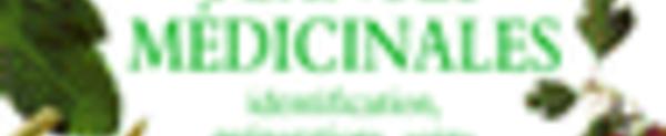 Phytothérapie, Aromathérapie : Livres en Phytothérapie , Aromathérapie