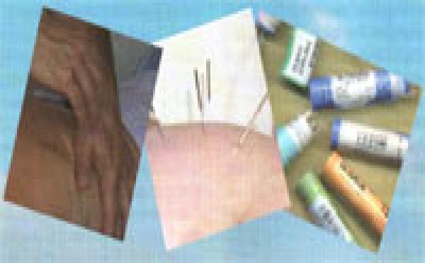 La Microkinésithérapie: En savoir plus sur la microkinésithérapie