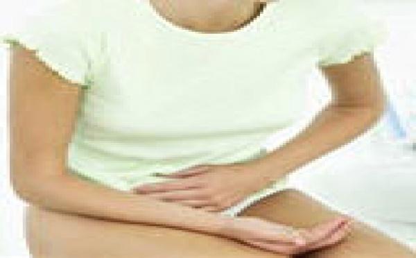 Traitement de la Constipation : Approche Ostéopathique dans le traitement de la Constipation