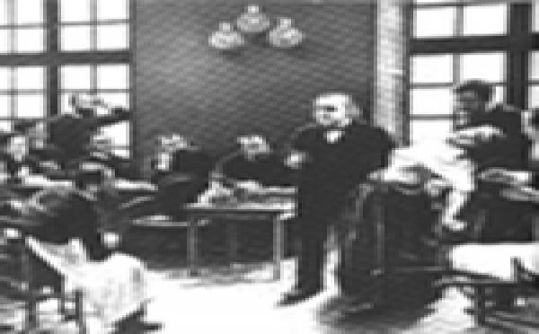 Hypnose Traditionnelle, Hypnose Médicale Ancestrale, Hypnose classique
