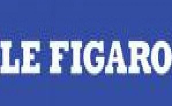 L'Hypnose s'impose - Le Figaro - 15 Mai 2009