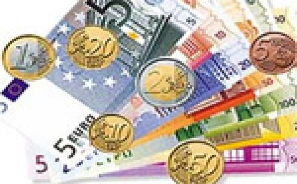 Remboursement Mutuelles Complémentaires, Remboursement Ostéopathie, Remboursement Thérapies Aternatives