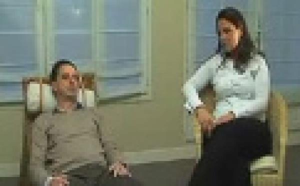 INSTITUT DE FORMATION A LA SOPHROLOGIE -Sophrologie Formation -  Vidéo Sophrologie, Relaxation Travail