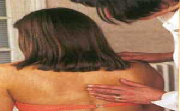La Chiropratique, Chiropraxie, Chiropraticien