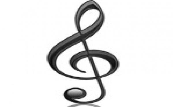 Musicothérapie - La musique, une forme de thérapie complémentaire ?