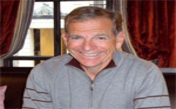 Le Poids Mental: Dr Maurice LAROCQUE