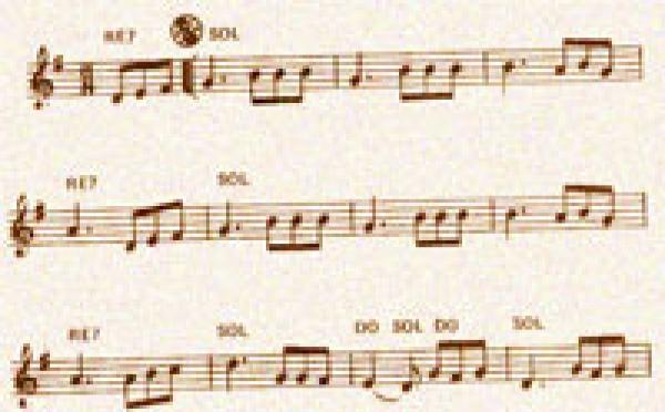 Musicothérapie, Musico-Stressologie et Grand Prématuré