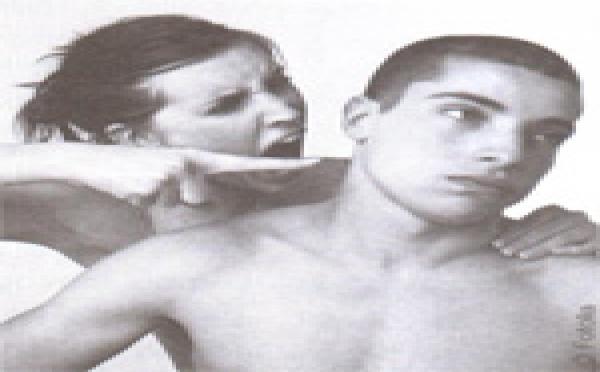 Troubles de la Fidélité dans le Couple: Pourquoi l'Infidélité?