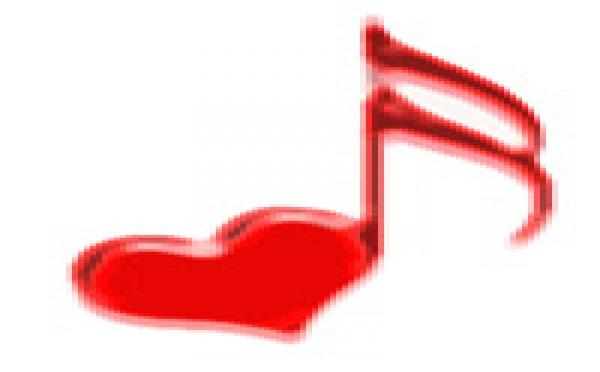 Musicothérapie: Cardiologie et Musico-Stressologie ©