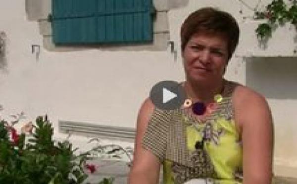 Formation Hypnose Médicale, Pédiatrie, Institut Milton H Erickson Biarritz- Pays Basque, Hypnose Médicale et Pédiatrie