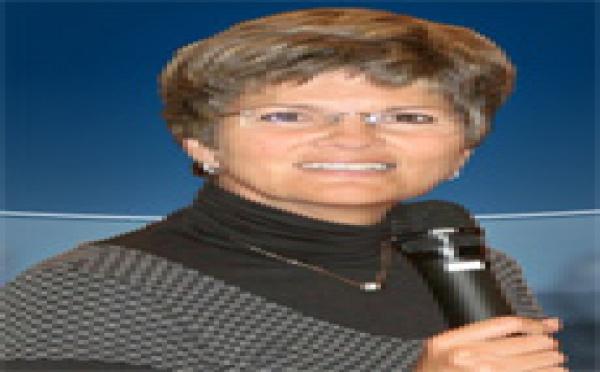 Formation IMO - Integration Mouvement Oculaire: Programme Danie Beaulieu Niveau 1