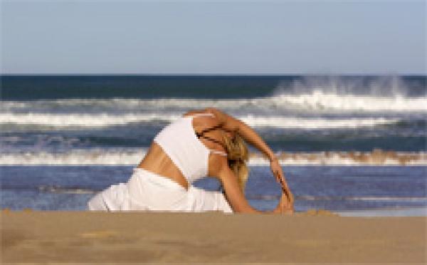 Stress et Maladies Cardiovasculaires : attention liens dangereux