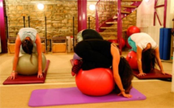 La méthode Pilates, scientifiquement efficace