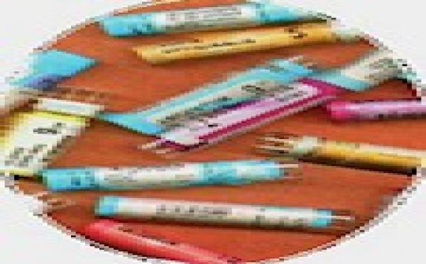 Les médecines complémentaires: Homéopathie, Acupuncture, Micronutrition, Phytothérapie