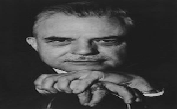 Hypnose Ericksonienne: Milton H. Erickson et le temps thérapeutique