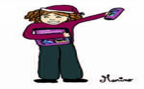 Les enfants Dys: Dyspraxie, Dyslexie...