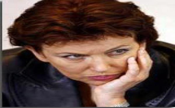 Ordre Infirmier: L'Ordre infirmier tient tête à Roselyne Bachelot