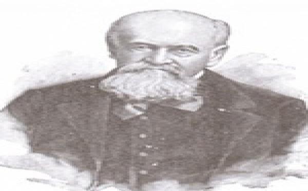 Hypnose: Qu'est-ce que l'hypnotisme ?