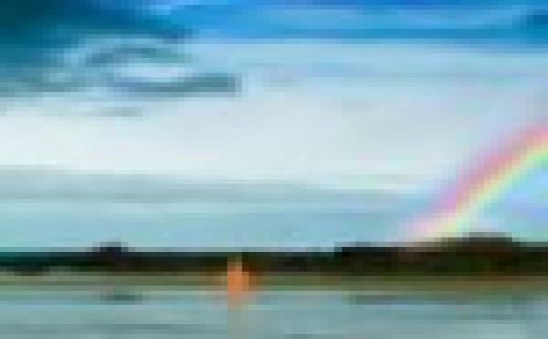 Dépressions,Hypnose &Thérapie Brève.Conférence de Presse repoussée.Drs Claude Virot et Franck Garden-Brèche
