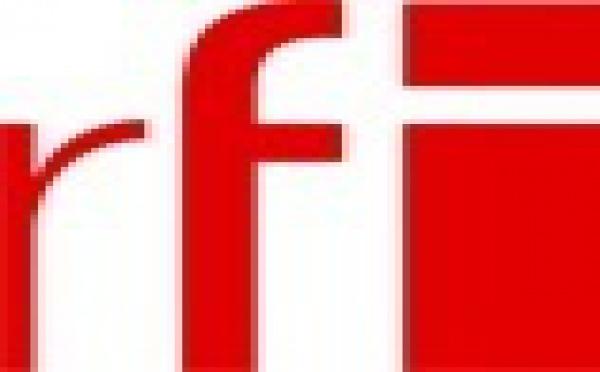 Syndrome de fatigue chronique - Fibromyalgie