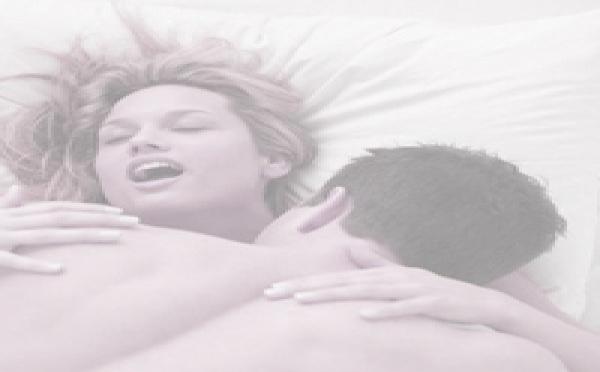 Invitation sexuelle : Entre joute et détente. Parole de Sexologue, Véronique LOVENS Sexologue Clinicienne à Paris, Sexothérapeute Paris