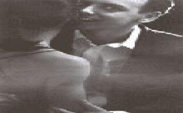 Pervers Narcissiques - Les patients nous racontent. Dr Jean-Michel ISSARTEL