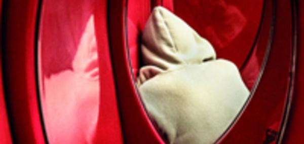 Projet de soin avec l'hypnose: pose de sonde naso-gastrique