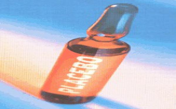 L'Effet Placebo. Un dossier de la Revue Santé Intégrative 26