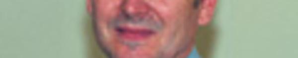 Diabètes: Syndrome polymétabolique. Dr Philippe TOURNESAC