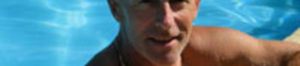 L'Interview de Philippe Dryburgh, coach sportif
