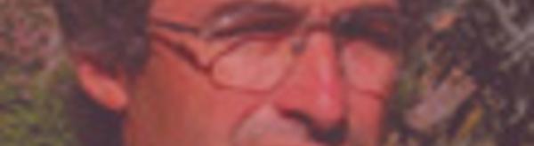 Drainer son foie. Dr Bernard ROSA