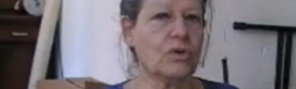 La spasmophilie, une maladie incorrecte ? Edith GALLAY