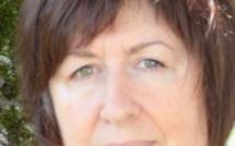 """De la bienveillance au """"prendre soin"""": Erickson encore et toujours"""