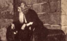 L'Abbé FARIA et l'Hypnose.1750-1818