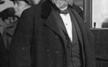 Emile COUE et l'Hypnose