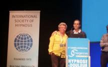 L'Hypnose et la Douleur