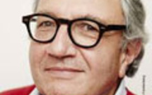 Bernard Prieur