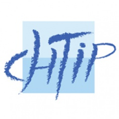 Formation Hypnose Ericksonienne sur Paris, EMDR