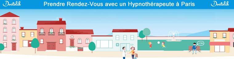 Hypnothérapeutes, Praticiens EMDR-IMO et Thérapies Brèves à Paris